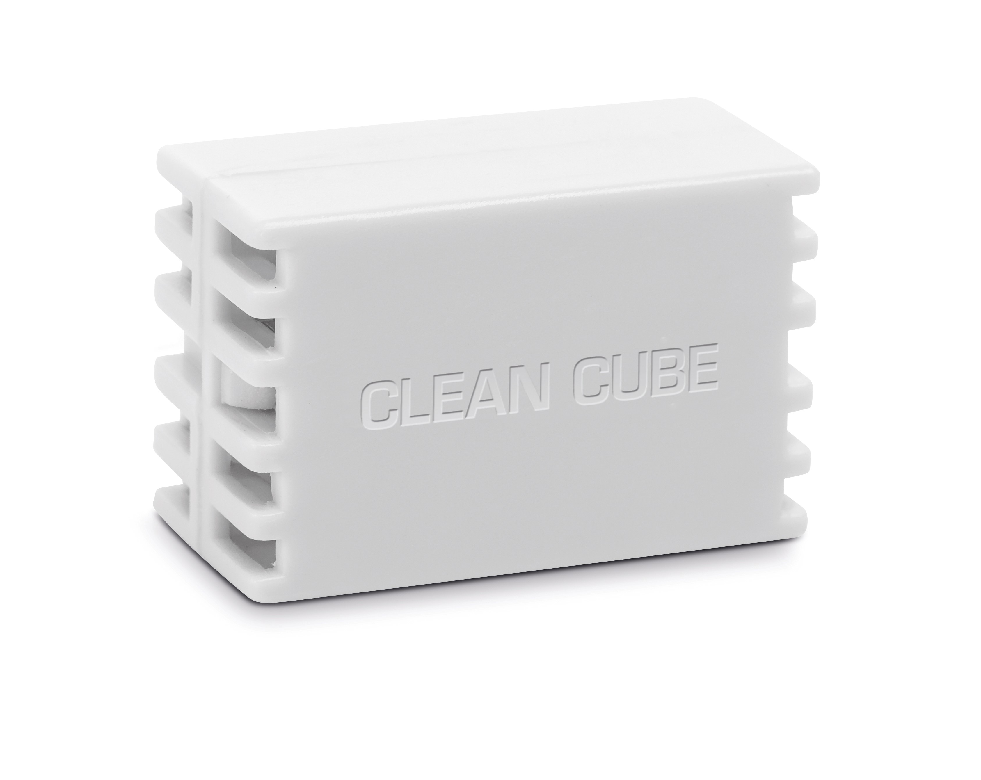 Stylies Clean Cube