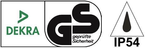 WDH-300WS_GS_IP54