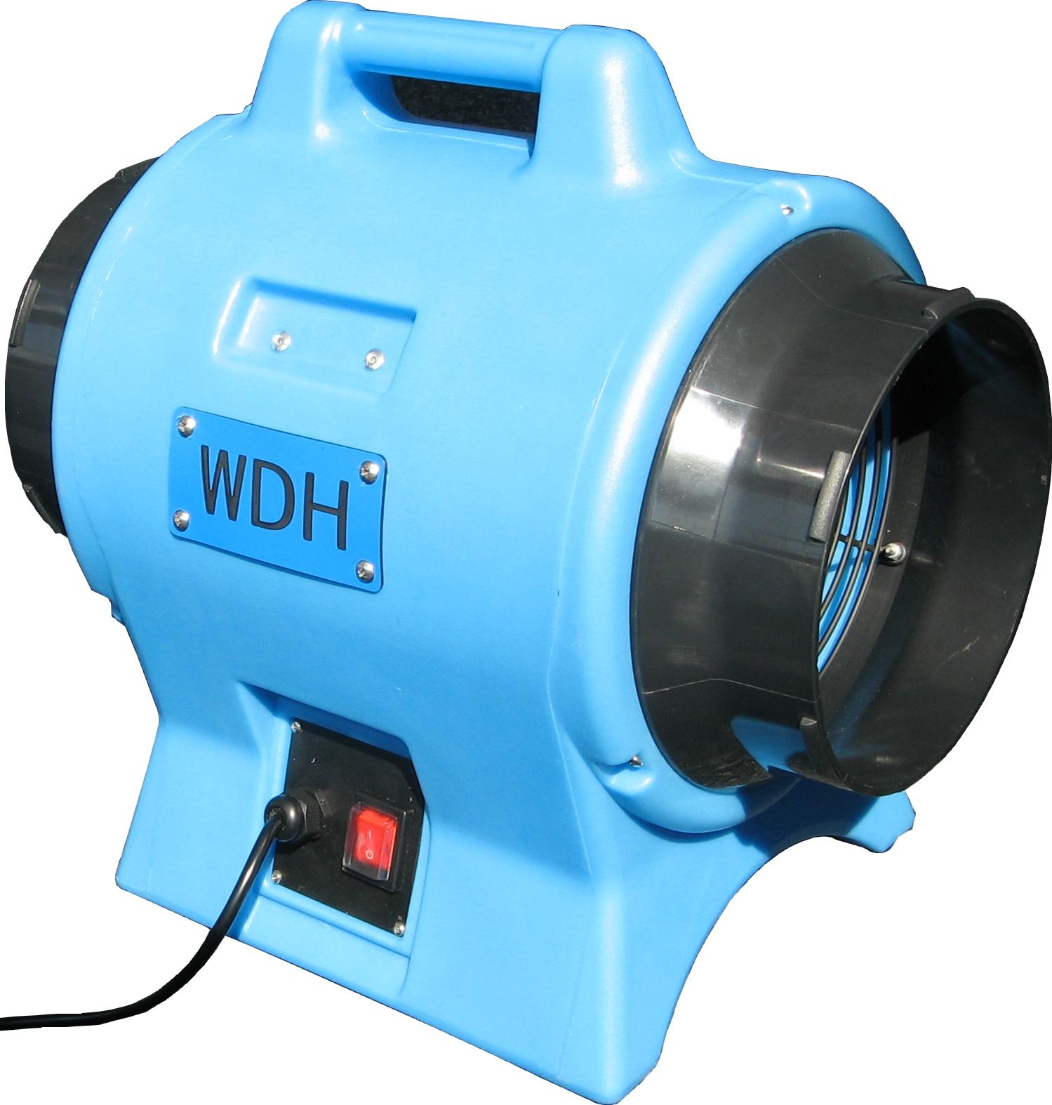 WDH-AP11
