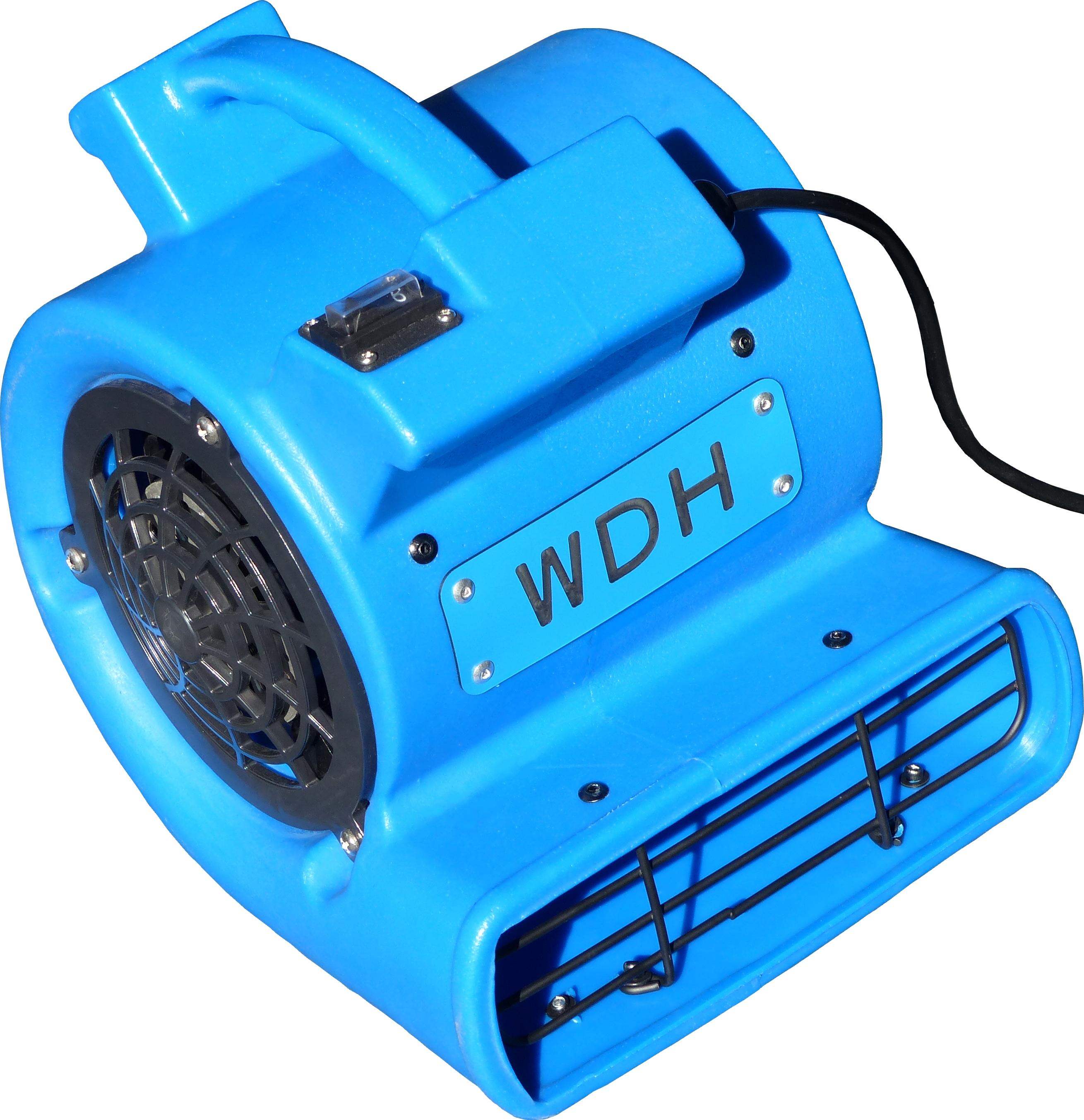 WDH-C20