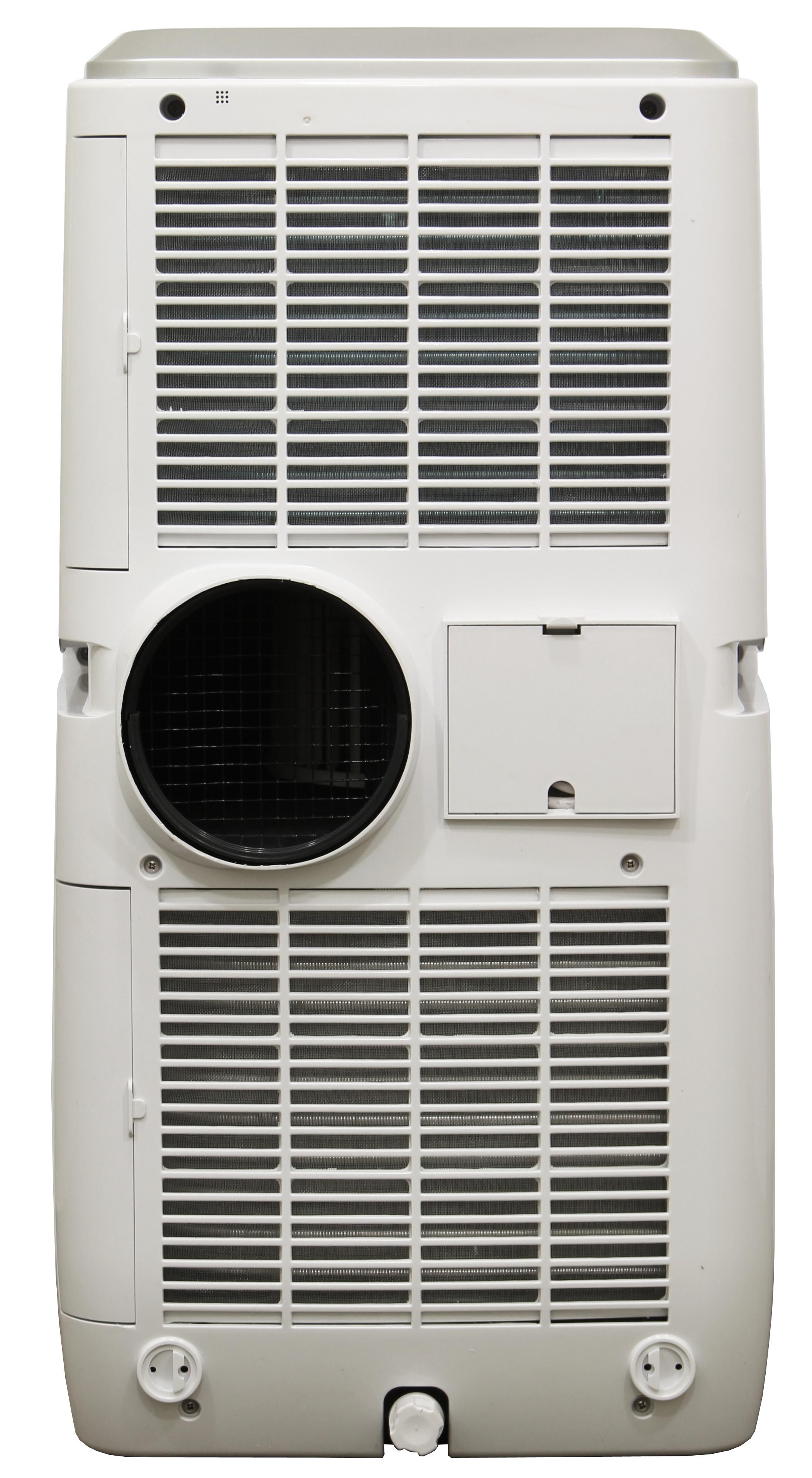 WDH-FGA1372 Klimagerät_hinten