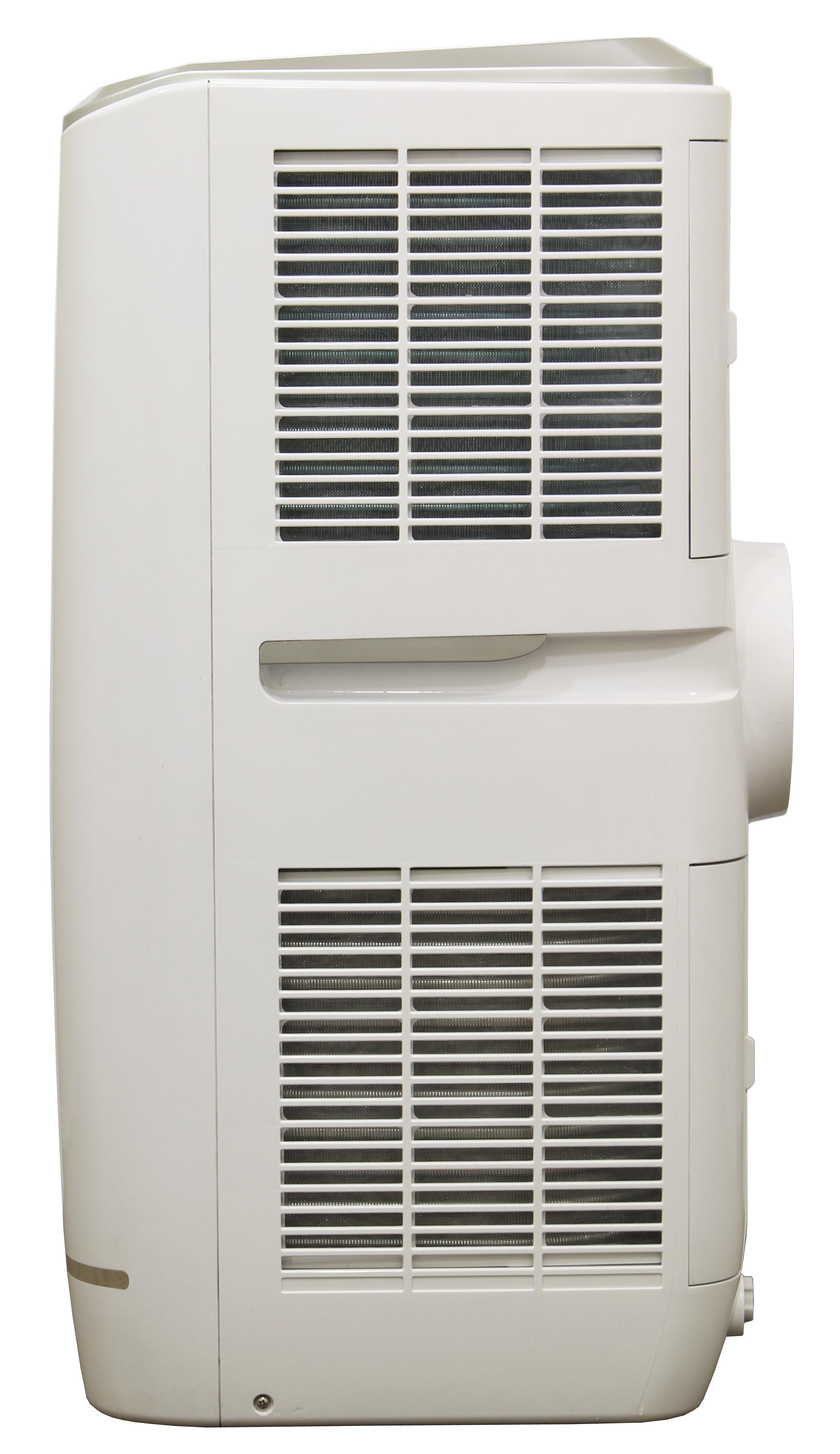 WDH-FGA1372 Klimagerät_seite
