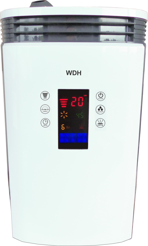 Luftbefeuchter WDH-MG1