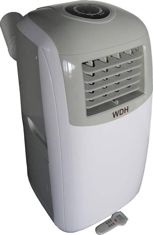 Klimagerät WDH-TCB1263