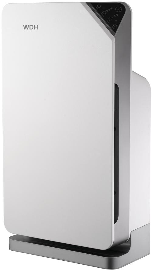 Luftreiniger WDH-AP1101 weiss