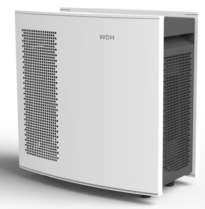 Luftreiniger WDH-H3