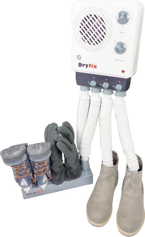 Schuhtrockner_Dryfix_Plus2