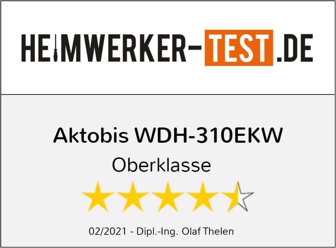 Test_Sehr-gut_WDH-310EKW