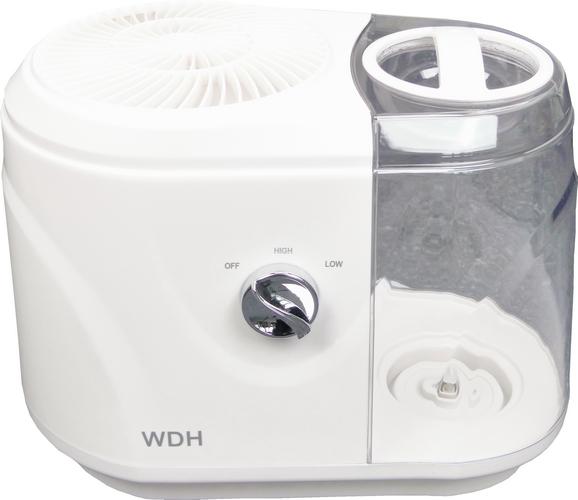Luftbefeuchter WDH-SA6501