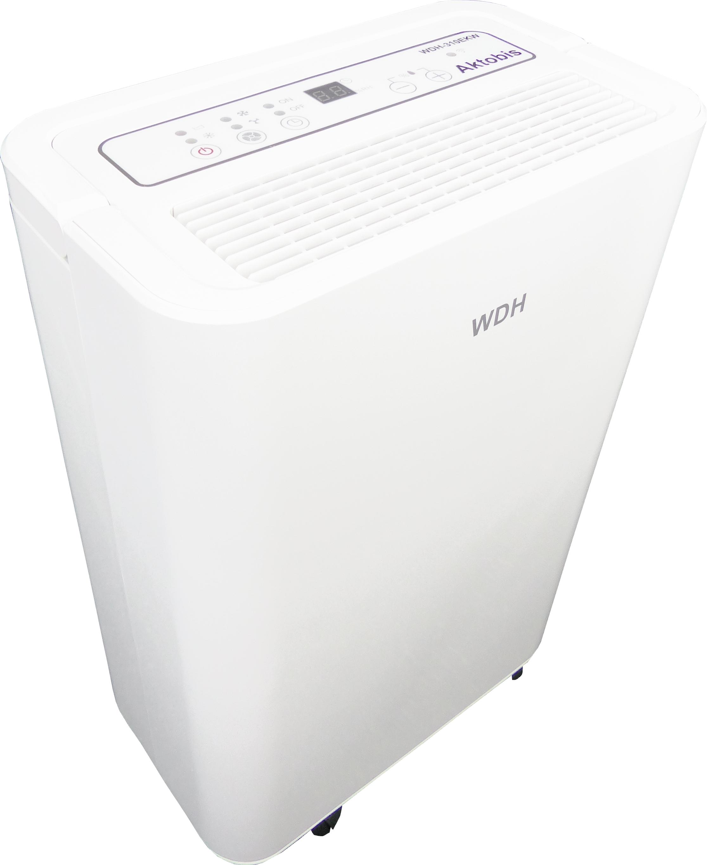 Luftentfeuchter WDH-310EKW
