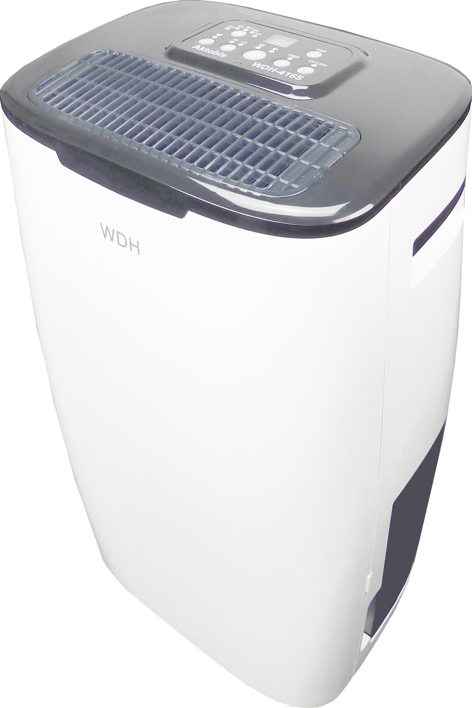 Luftentfeuchter WDH-416S