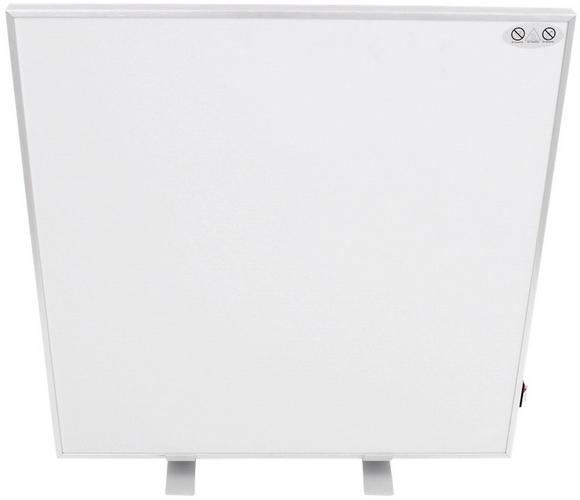 Infrarot-Heizplatte WDH-A0606AS