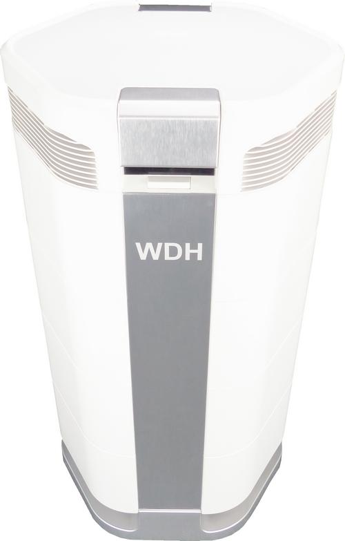 Luftreiniger WDH-H600A