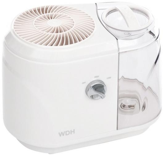 WDH-SA6501_vorne
