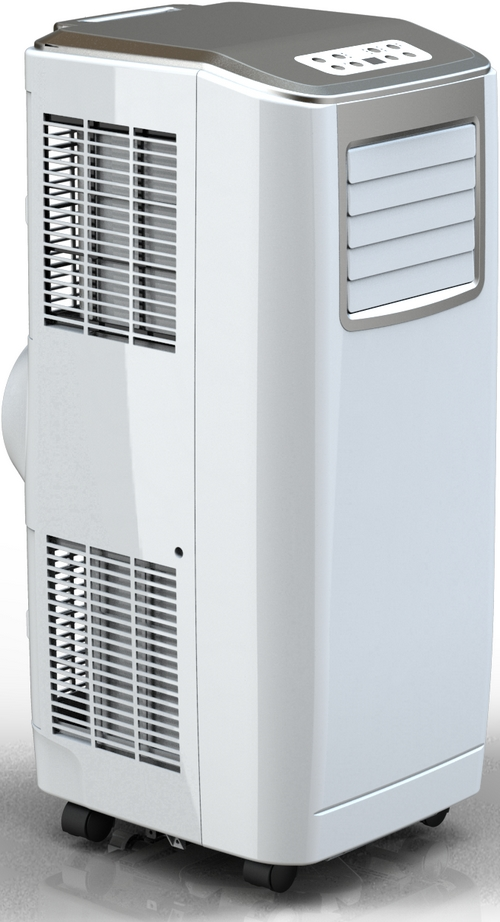 Klimagerät WDH-FGA1075