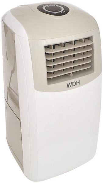 WDH-TCB1263_vorne