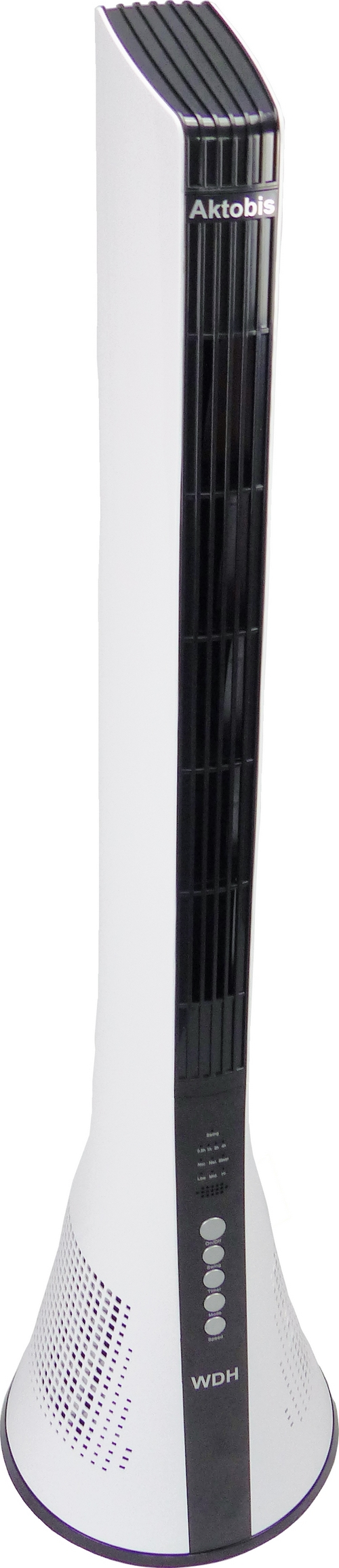 Turmventilator WDH-TW1803