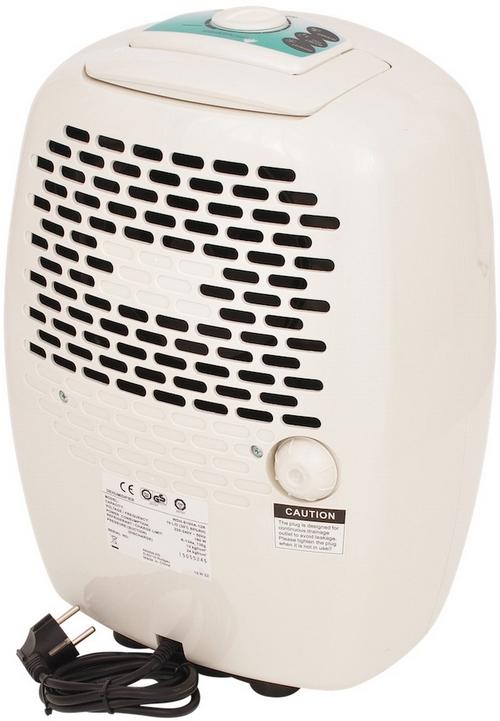 Dehumidifier WDH-610HA