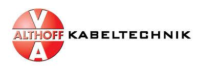 Althoff Kabeltechnik