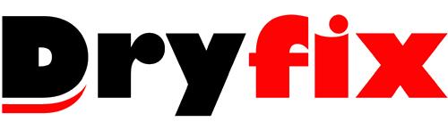 Dryfix