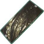 Kombi Filter (einzeln) für WDH-988b