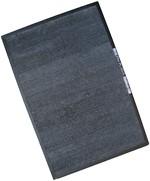 Kombi Filter (einzeln) für WDH-600