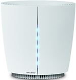 Air Purifier Stylies Pegasus