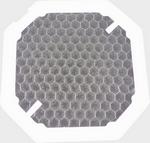Pro Aktiv-Kohle Filter WDH-H600A