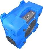Industrie-Luftreiniger WDH-AF500B
