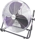 Floor Fan WDH-FF60M