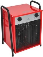 Electric Heater WDH-IFJ04a (15kW)