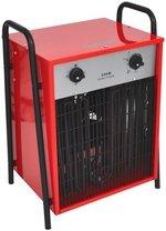 Elektroheizer WDH-IFH22 (22kW)