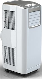 Mobile Air Conditioner WDH-FGA1075