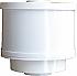 Wasserfilter (Ersatz) für Luftbefeuchter