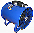 Axial fan WDH-SHT28