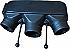 Schlauchadapter AB10