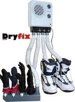 Schuhtrockner Dryfix-plus
