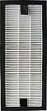 Komplettfilter WDH-616b / WDH-626L