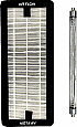 Filter Kombipaket WDH-616b