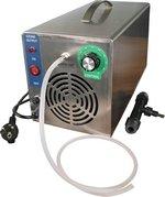 Water Ozone Generator WDH-WP15