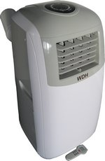 Mobile Air Conditioner WDH-FGA1263B