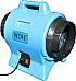Blower Fan WDH-AP11
