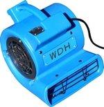 Mini Turbo Fan WDH-C20