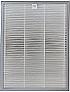 HEPA Filter (einzeln) WDH-AP1101