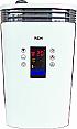 Air Humidifier WDH-MG1