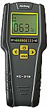 Material Moisture Meter WDH-318KC