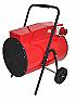 Elektro-Heizkanone WDH-BGC30 (30 kW)