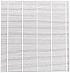 HEPA Filter WDH-DS3