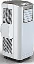 Mobile Air Conditioner WDH-FGA1075