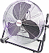 Floor Fan WDH-FF60M